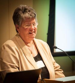 Kathy Day, RN