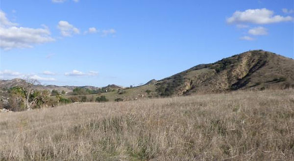 lawsuit over Agoura project