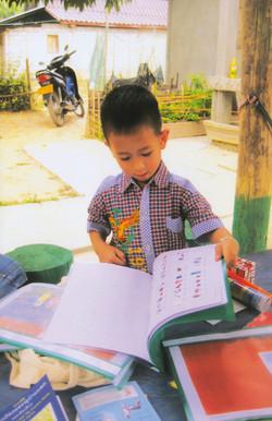 Maartje Laos