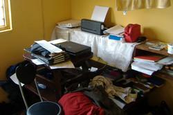 kantoor.jpg