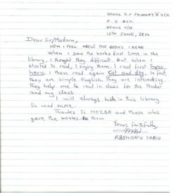 Letter Child.jpg