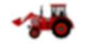 78-781718_tractor-farm-kid-agriculture-r