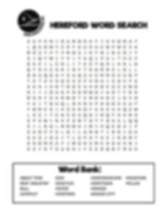 Hereford-WordSearch.jpg