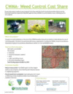 Cost share Informational Sheet_sept18.jp