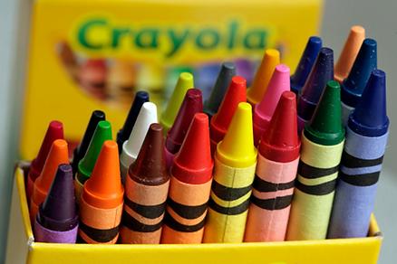 crayon.png