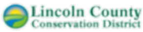 Lincoln County Conservation District Logo