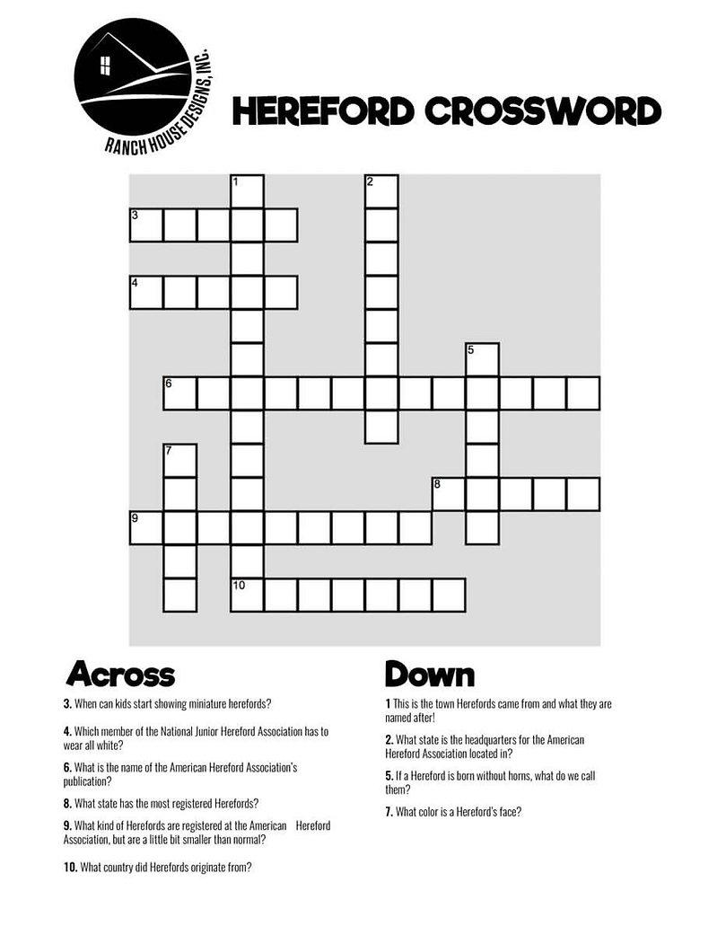 HerefordBox-CrossWord.jpg