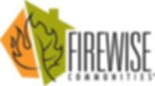 Firewise communities logo