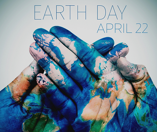 Earth Day 2021.png