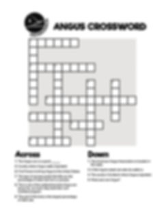 RHD-AngusBox-CrossWord.jpg