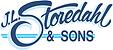 STORDAHL logo.BMP