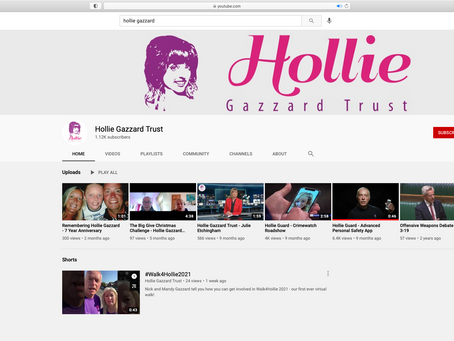 How to get the best out of your YouTube channel