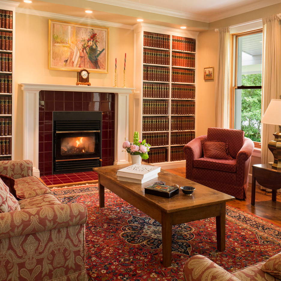 livingroom-new.jpg