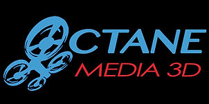 Octane Media pale blue.jpg