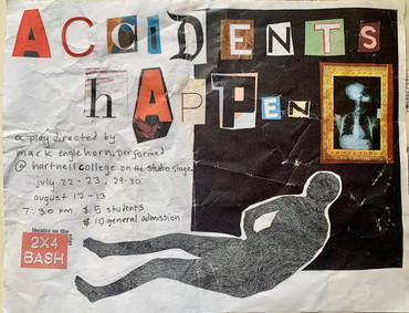 accidents.jpg