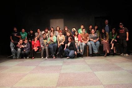 Cast-photo-2011.jpg