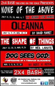 2011-poster.jpg