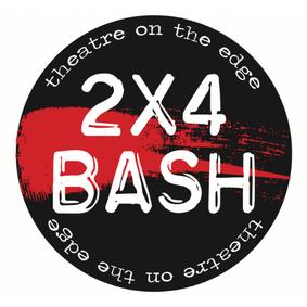 2020 Bash Logo