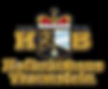 HB_3D-Logo-hoch.png