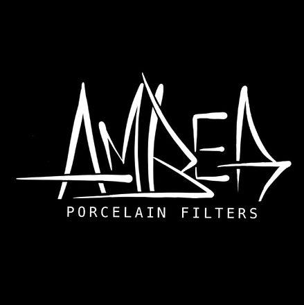amber logo 1.jpg