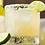 Thumbnail: Margarita