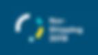 ns_2019_blue_logo_1920x1080-1440x810.png
