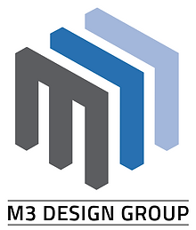 2018-10-31 12_18_55-m3 logo+name.ai_ _ 3