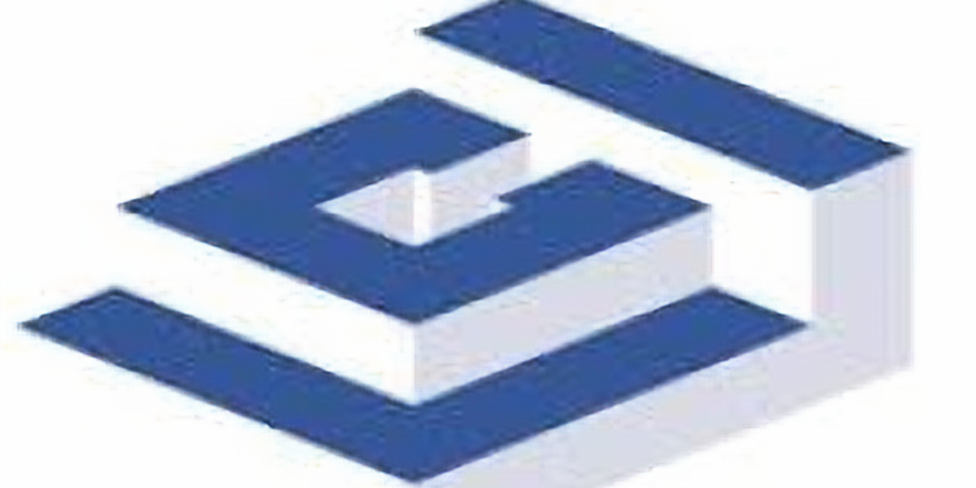 LCI (Lean Construction Institute) Drinks: Intro to Agile Scrum + 360º Site Documentation