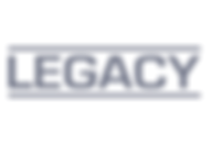 2018-04-10 17_39_11-Legacy Industries.pn