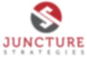 junction strategies - Full Logo.png