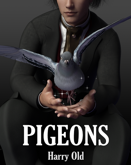 PIGEONS front cover!.png