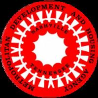 MDHA-logo-2-150x150.png
