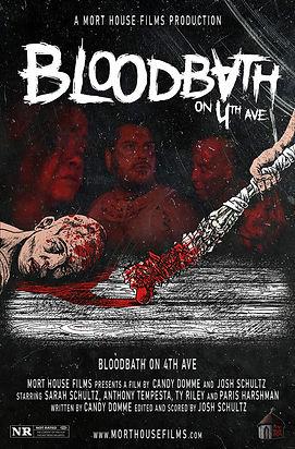 bloodbath.jpg