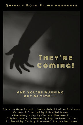They're Coming Poster.jpg