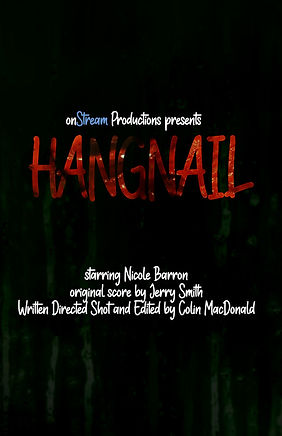 HangNail Poster.jpg