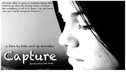 Capture Poster.jpg