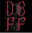 DBFF Icon Final.png
