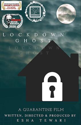 Lockdown Ghost.jpg