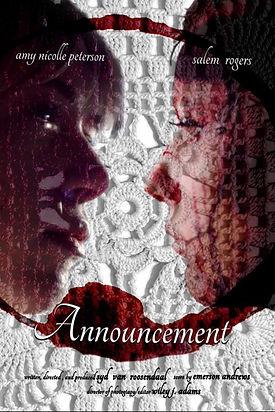 announcement_edited.jpg
