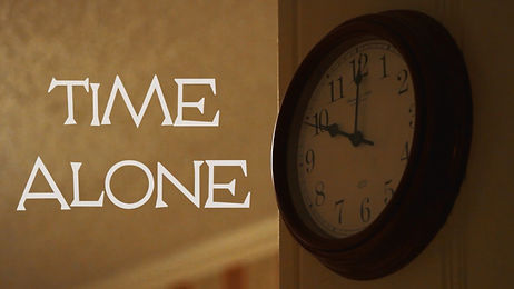 Time Alone Poster.jpg