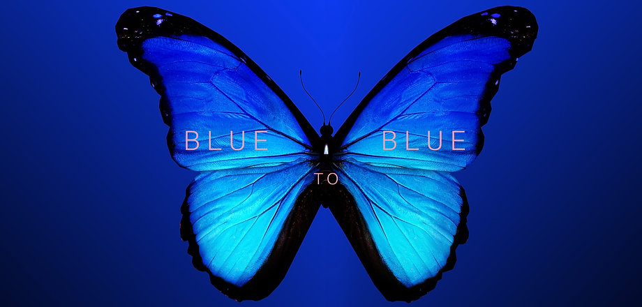 bluetobluealbum_website_edited.jpg