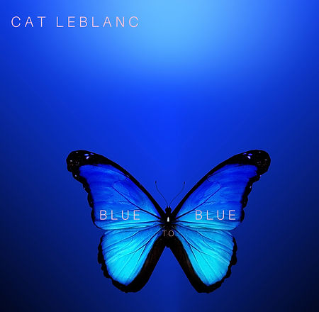 bluetobluealbum_edited.jpg