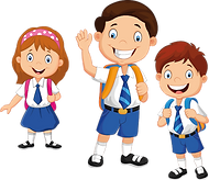106-1066902_img2-school-children-vector-