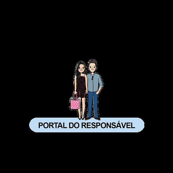 portal_resp.png