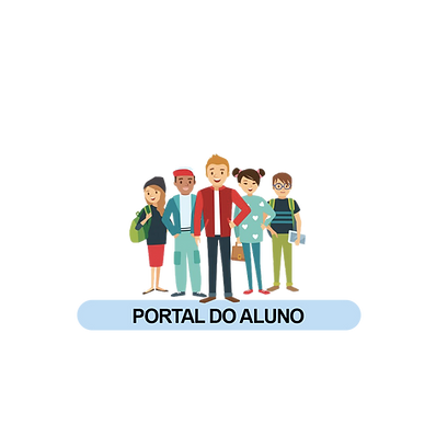 portal_aluno.png