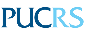 pucrs_logo_responsivo.png