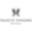logo%2520palacio%2520tangara_edited_edit