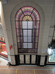 Vitral - Galeria Chaves