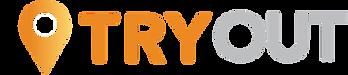logo_tryout_horizontal_png_fundo_transpa