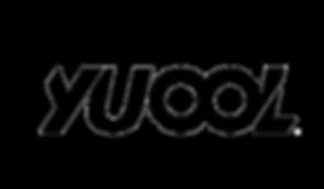 marca_vetorizada_yuool%20(arrastado)_edi